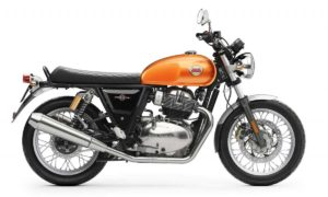 Royal-Enfield-Interceptor-INT-650