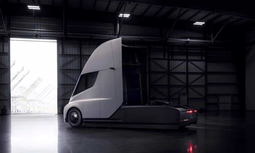 Tesla-Semi_2