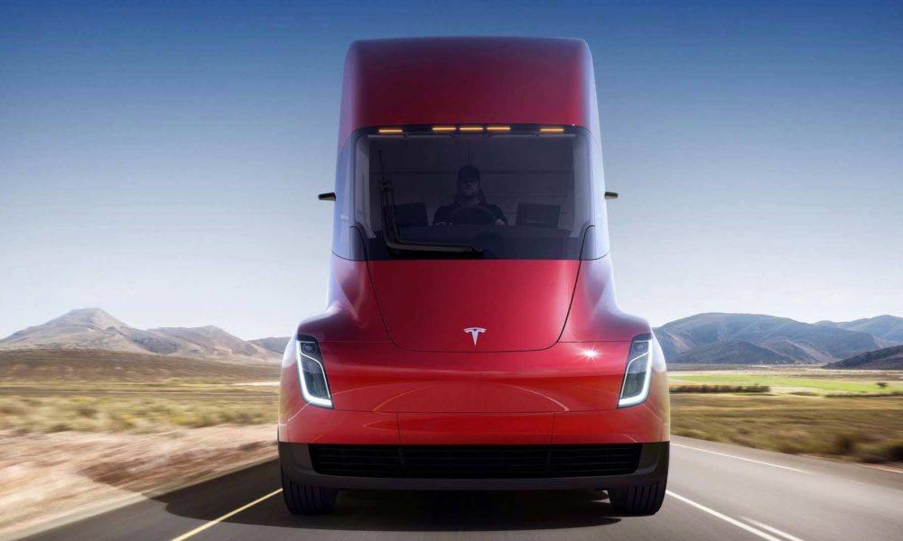 Tesla-Semi_3
