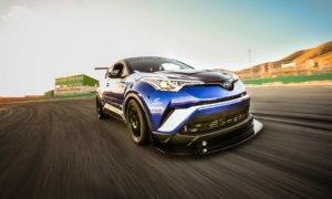 Toyota-C-HR-R-Tuned-SEMA-2017_3