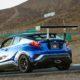 Toyota-C-HR-R-Tuned-SEMA-2017_5