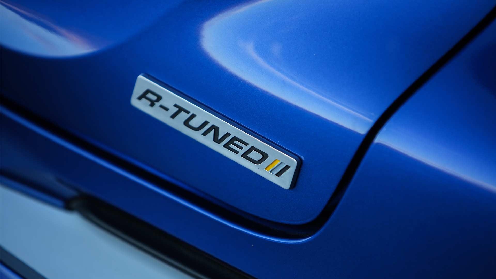 Toyota-C-HR-R-Tuned-SEMA-2017_6