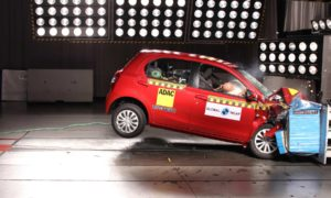 Toyota-Etios-Global-NCAP-South-Africa
