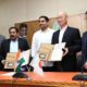 Toyota-Kirloskar-Motor-signs-MOU-with-Government-of-Andhra-Pradesh