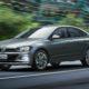 Volkswagen-Virtus