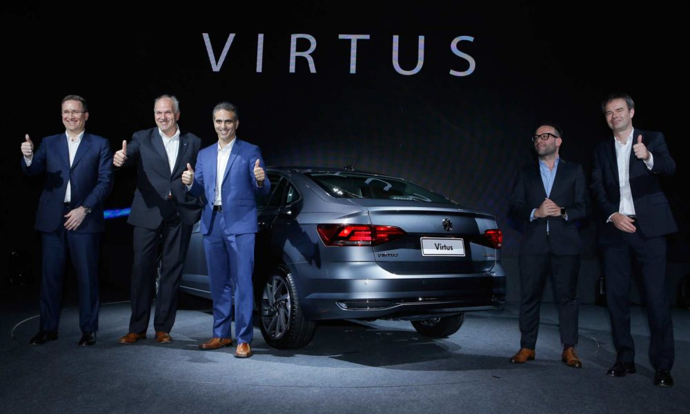 Volkswagen-Virtus_2