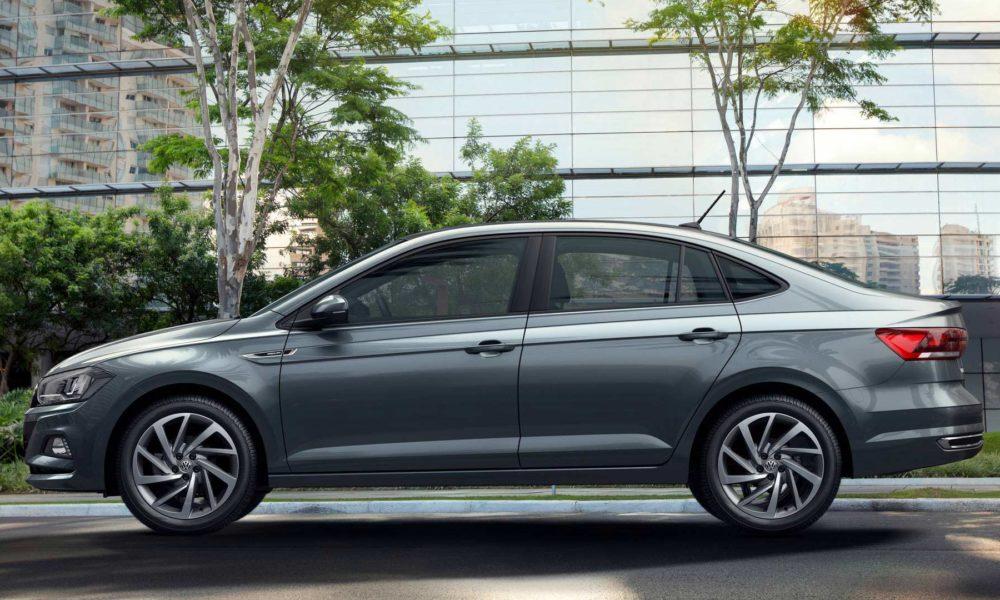 Volkswagen-Virtus_3
