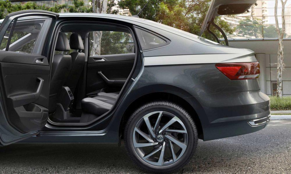 Volkswagen-Virtus_4