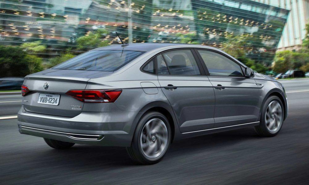 Volkswagen-Virtus_5