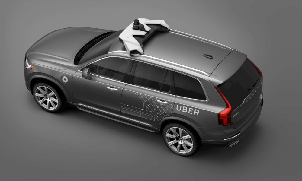 Volvo-Cars-and-Uber-join-forces-to-develop-autonomous-driving-cars