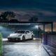 2017-Porsche-Panamera-E-Hybrid