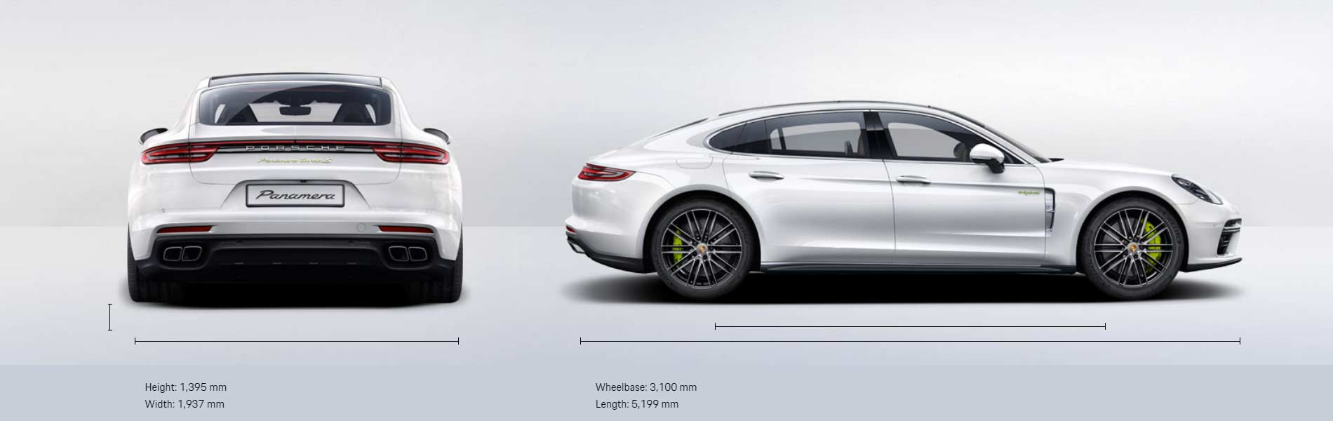2017-Porsche-Panamera-Turbo-S-E-Hybrid-Executive