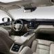 2017-Volvo-XC60-interior