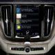 2017-Volvo-XC60-interior_3