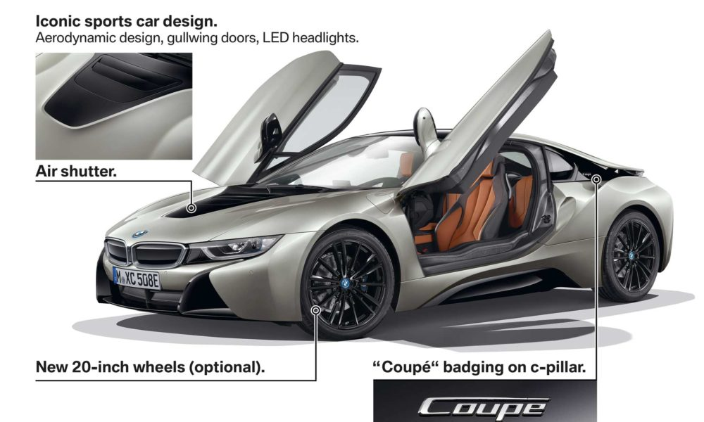 2018-BMW-i8-Coupe-product-highlights