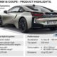 2018-BMW-i8-Coupe-product-highlights_2