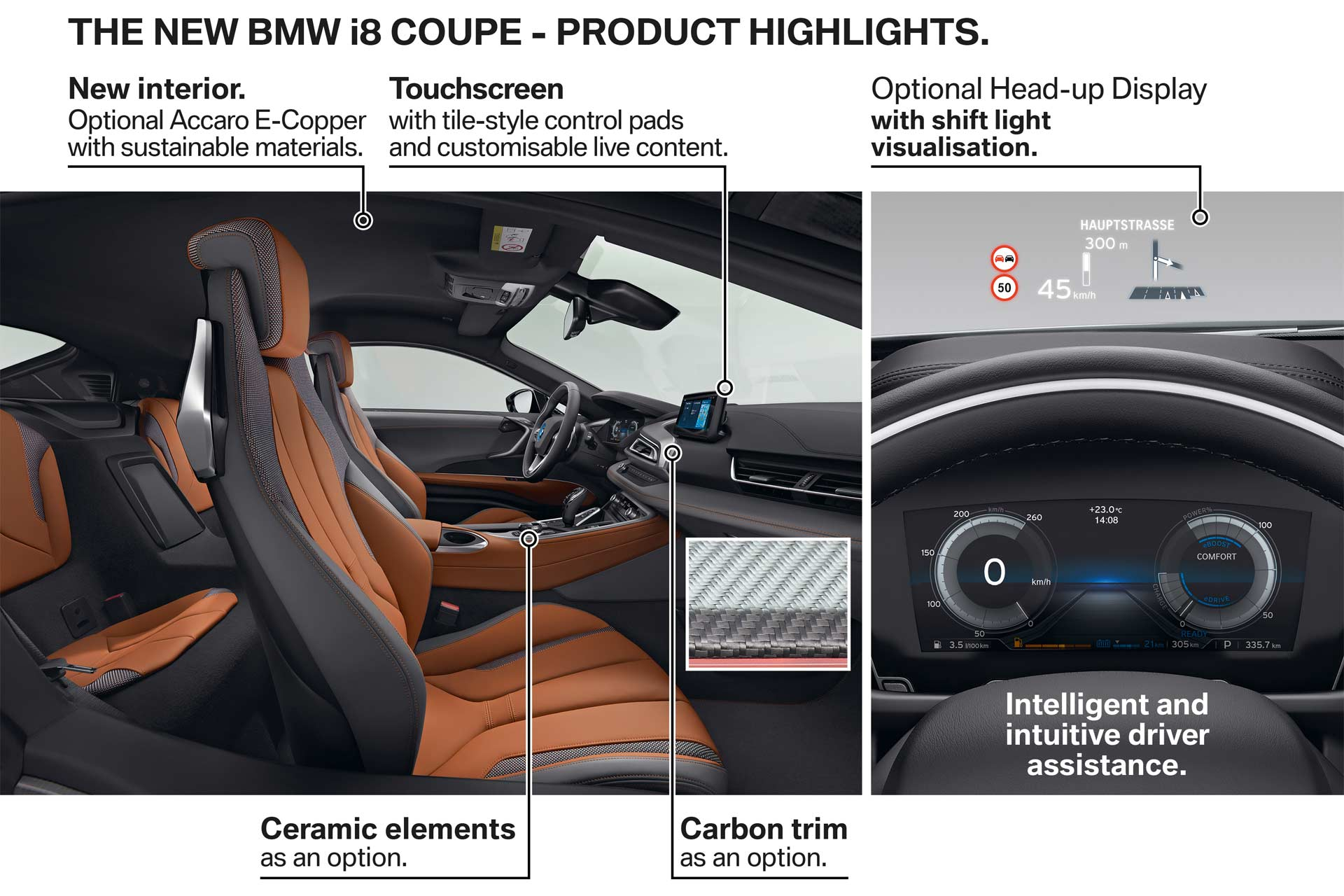 2018-BMW-i8-Coupe-product-highlights_3