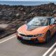 2018-BMW-i8-Roadster