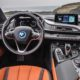 2018-BMW-i8-Roadster-interior