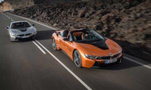 2018-BMW-i8-Roadster_3