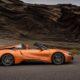 2018-BMW-i8-Roadster_4
