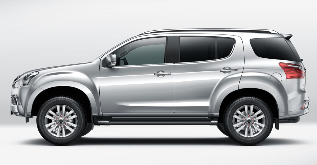 2018-Isuzu-MU-X-facelift-China_2