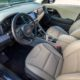 2018-Kia-Niro-Plug-In-Hybrid-interior_2