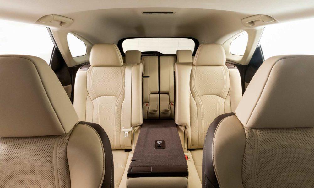 2018-Lexus-RX-350L-interior_2