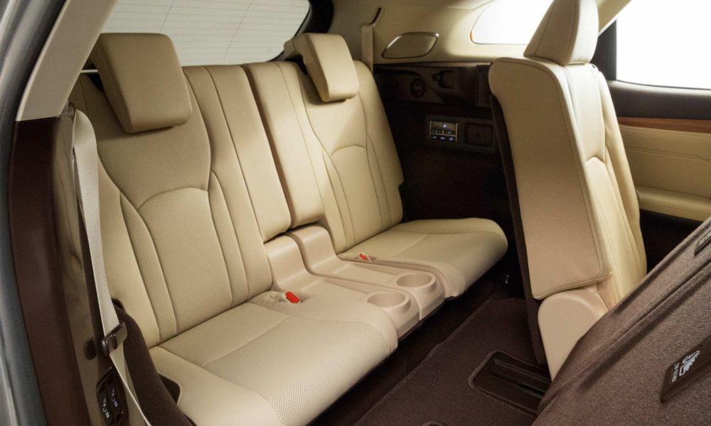 2018-Lexus-RX-350L-interior_3