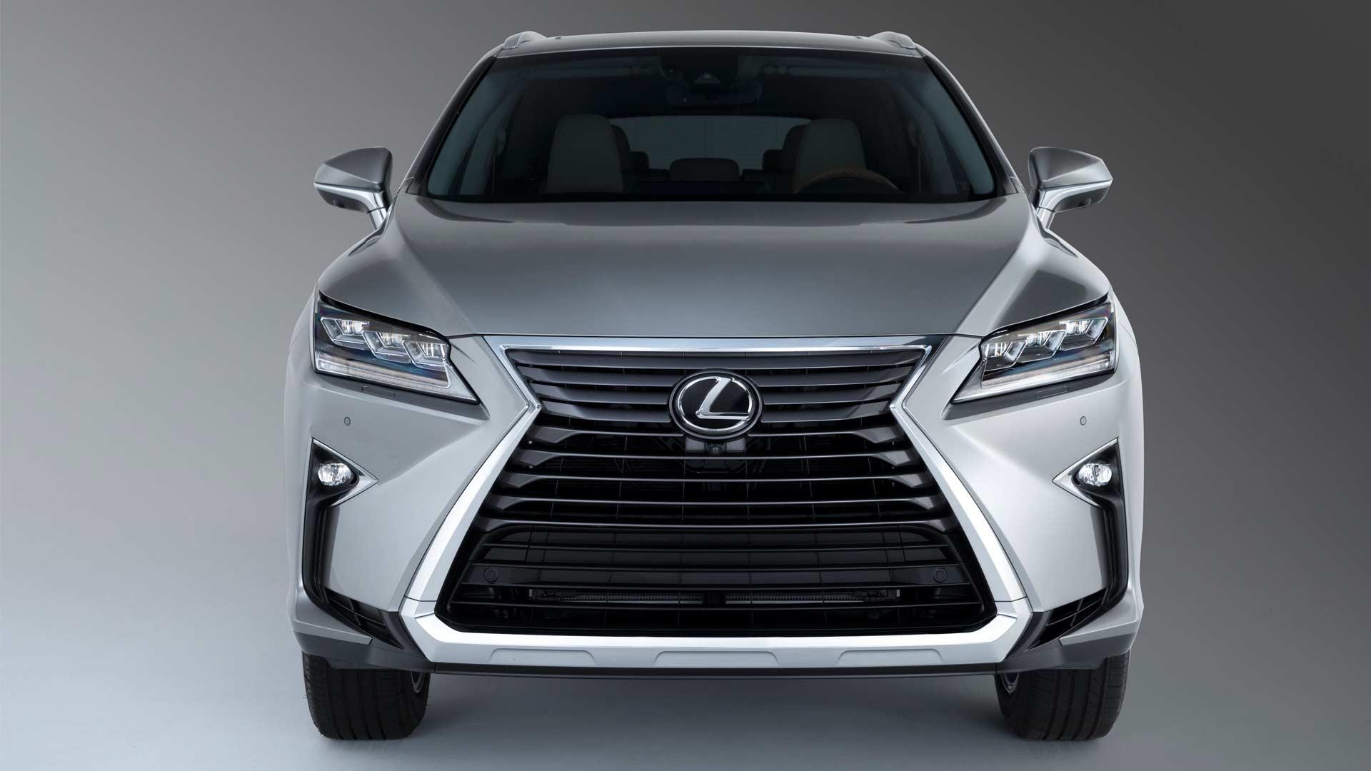 2018-Lexus-RX-350L_3