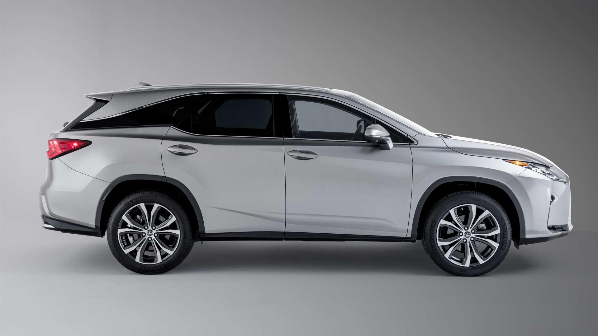 2018-Lexus-RX-350L_4