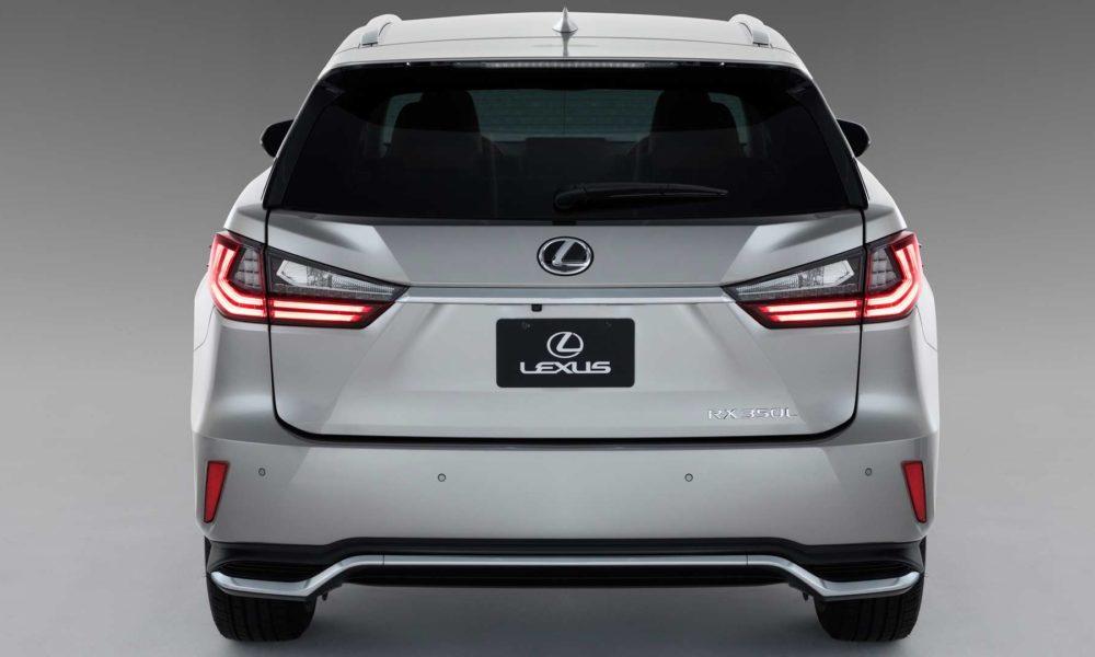 2018-Lexus-RX-350L_5
