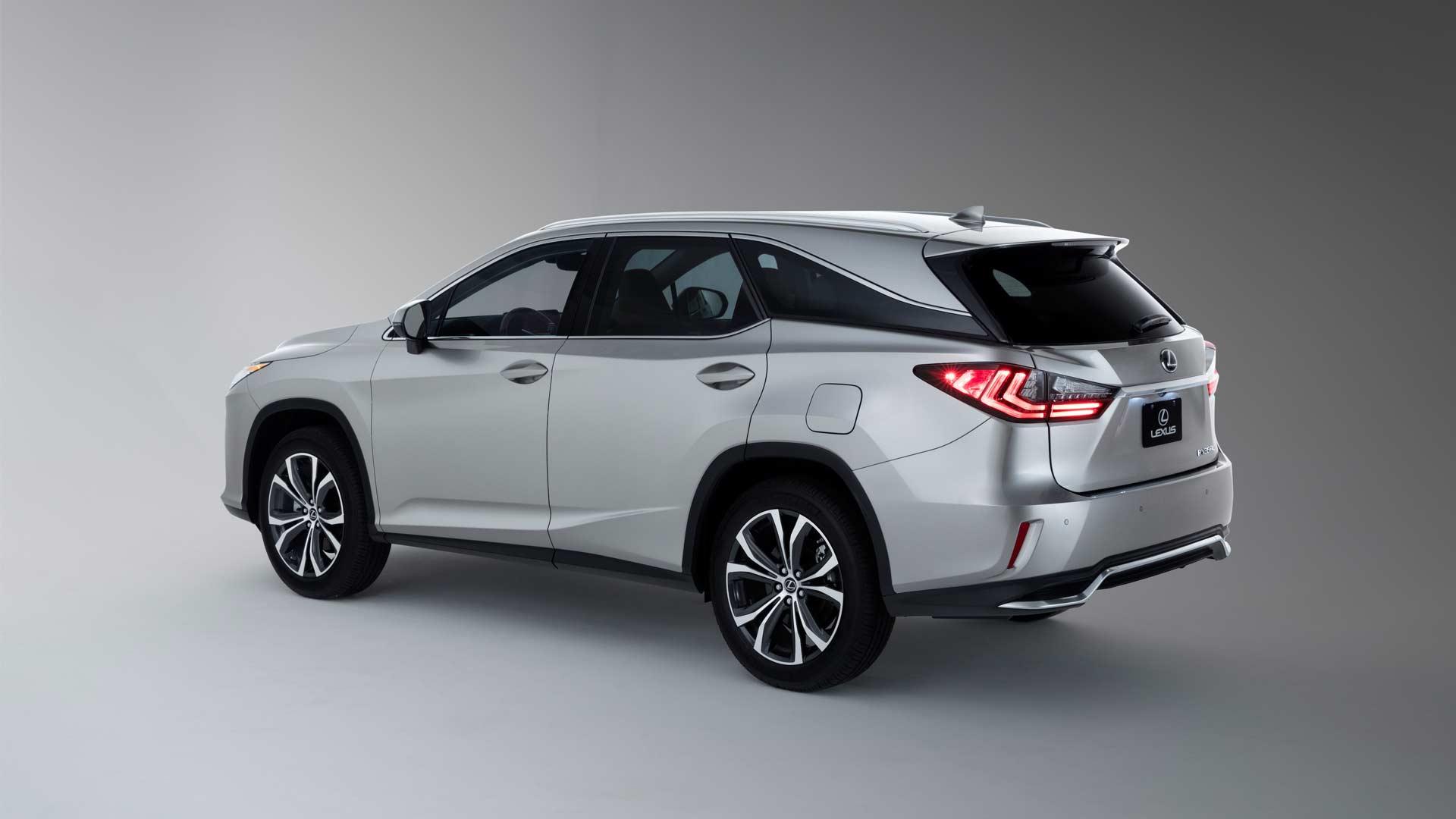 2018-Lexus-RX-350L_6