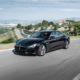 2018-Maserati-Quattroporte-GTS
