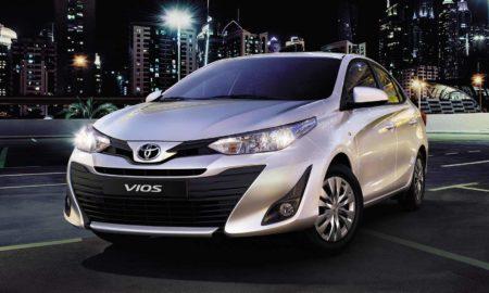 2018-Toyota-Vios-Yaris-ATIV-ASEAN-NCAP