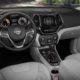 2019-Jeep-Cherokee-interior
