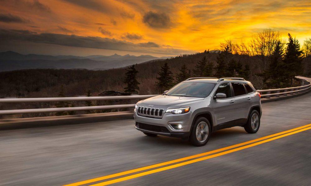 2019-Jeep-Cherokee_3
