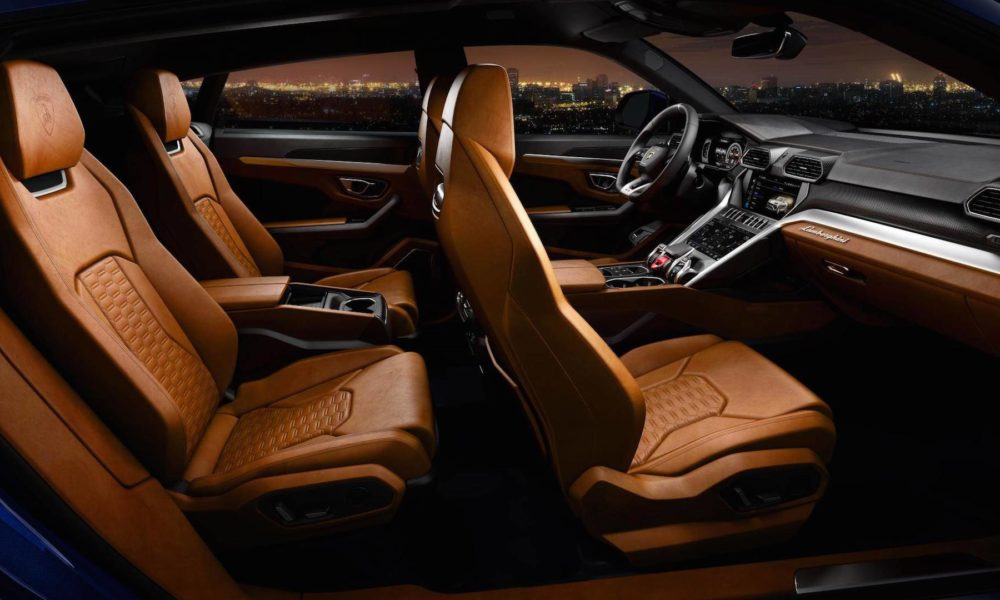 2019-Lamborghini-Urus-interior_2