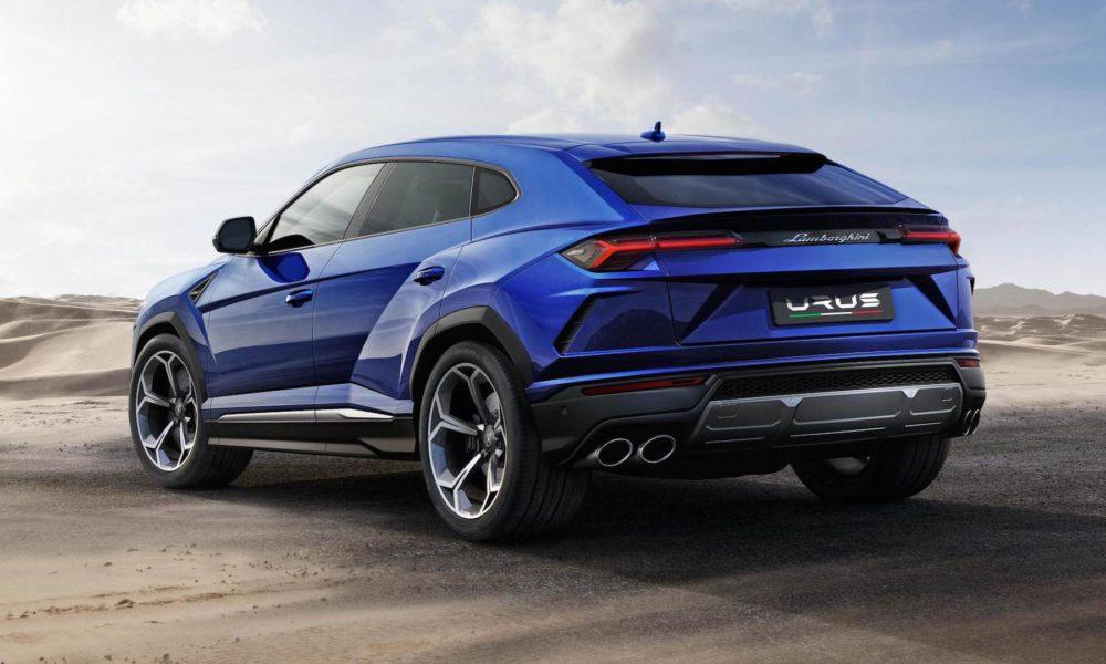 2019-Lamborghini-Urus_2
