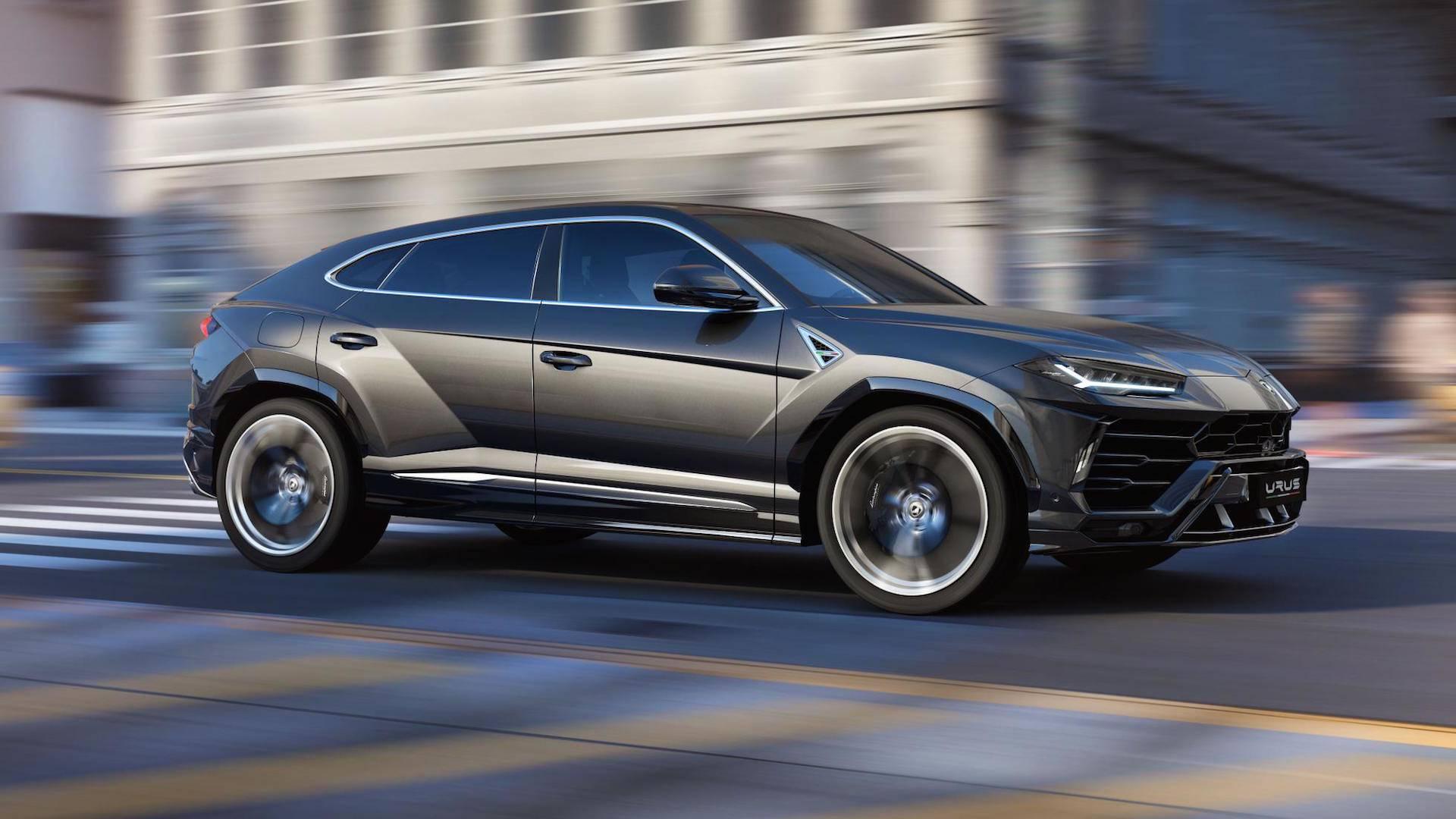 2019-Lamborghini-Urus_3