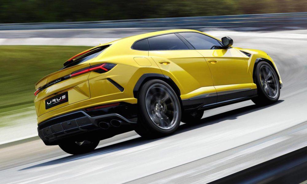 2019-Lamborghini-Urus_4