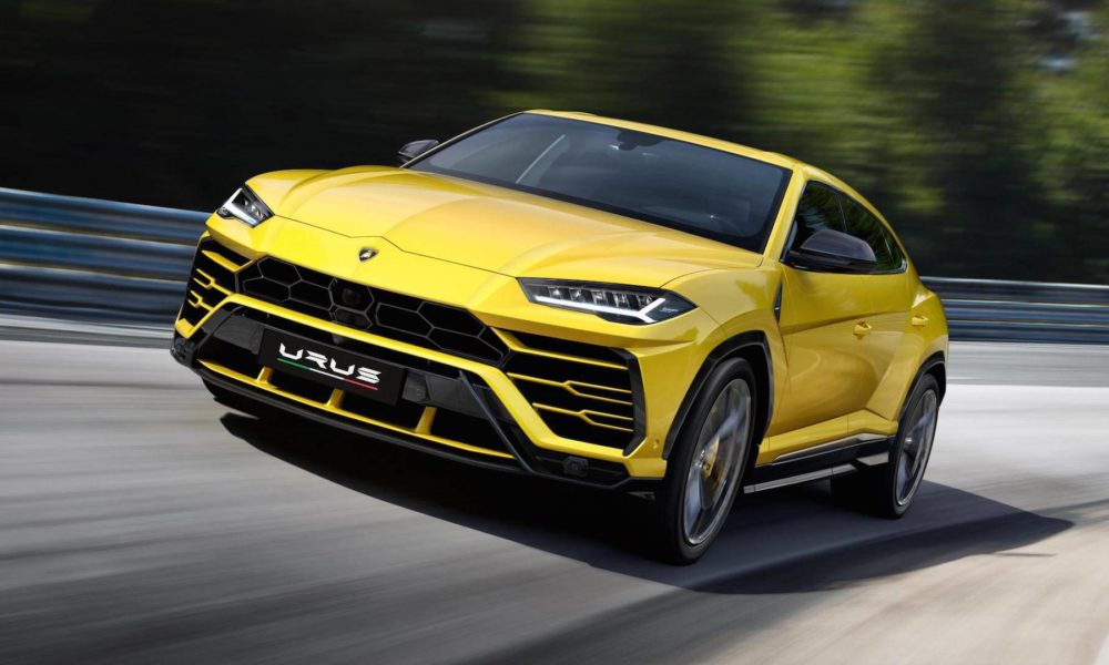 2019-Lamborghini-Urus_5