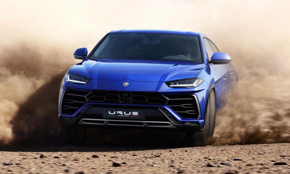 2019-Lamborghini-Urus_6