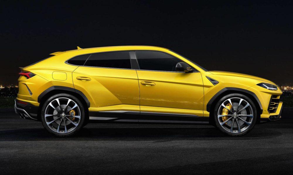 2019-Lamborghini-Urus_7
