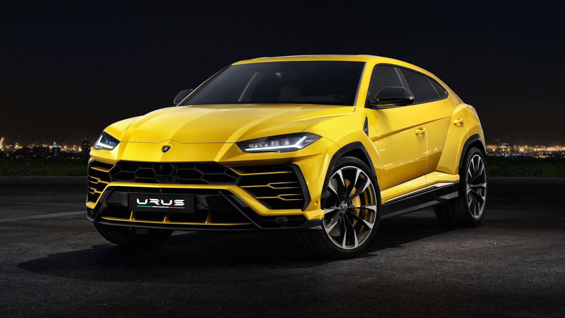 2019-Lamborghini-Urus_8