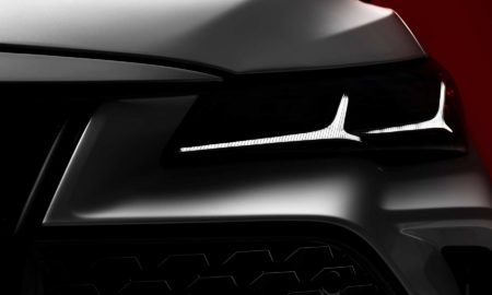 2019-Toyota-Avalon-teaser