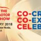 Auto-Expo-2018