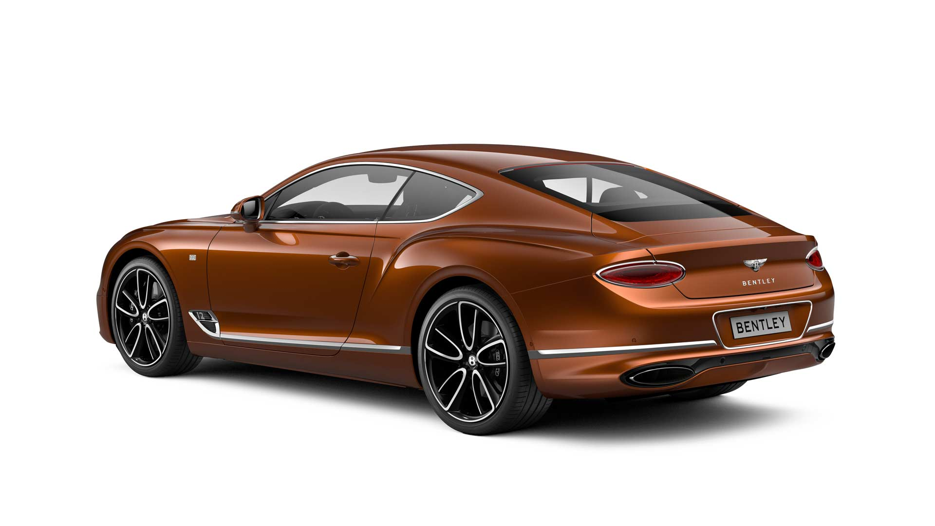 Bentley-Continental-GT-First-Edition_2