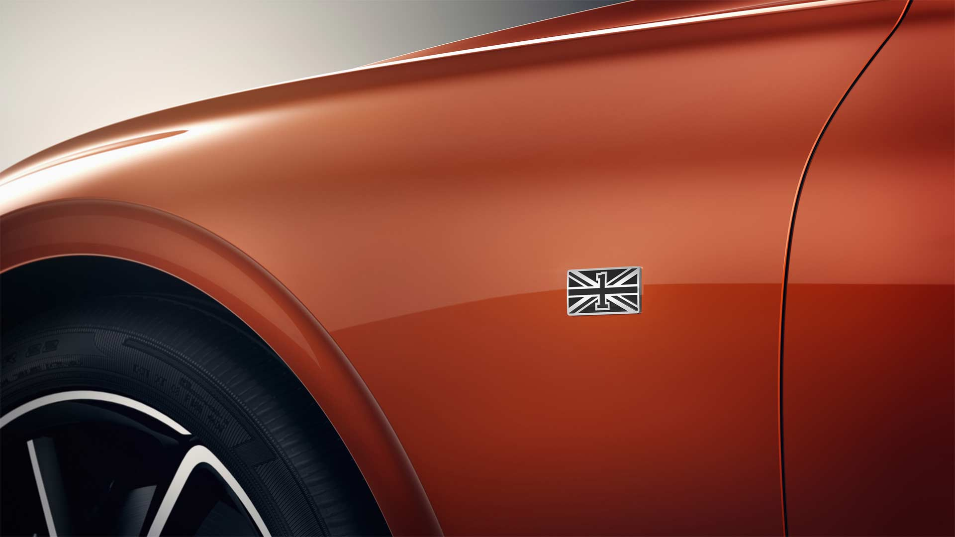 Bentley-Continental-GT-First-Edition_6
