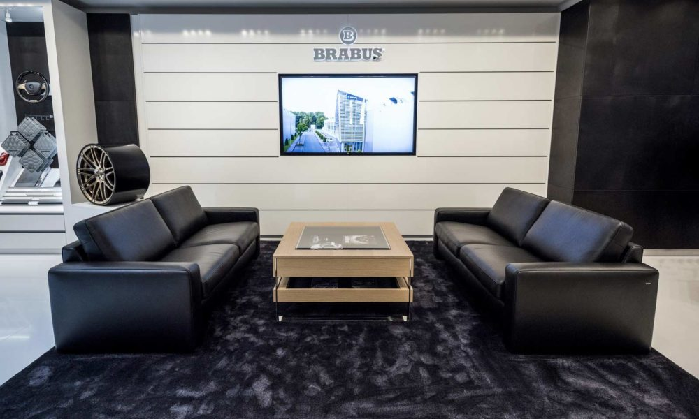 Brabus-Sunseeker-flagship-store-Dusseldorf_17